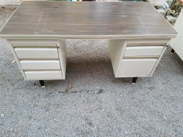 bureau metallique en lot et garonne